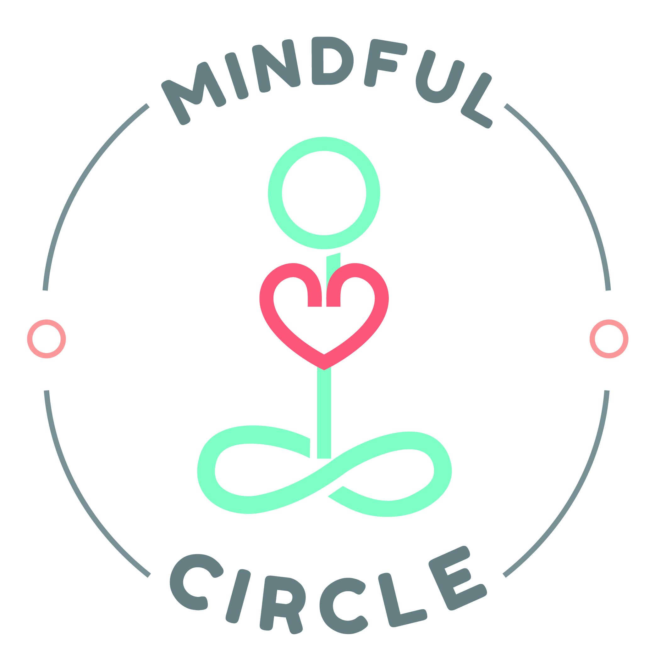 mindful-circle-01-1
