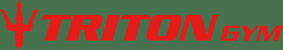 triton-logo-1