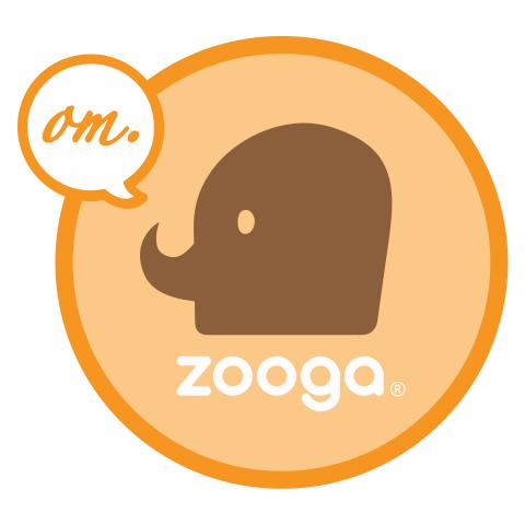 zooga_logo-03_NEW-1