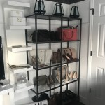 A Diy Bedroom Makeover Room Organization With Ikea Finds Part 5