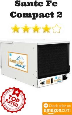 Best Crawl Space Dehumidifier?resize=250%2C400&ssl=1 best crawl space dehumidifier and fans for 2017 review  at suagrazia.org