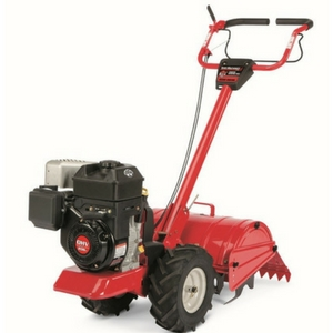 Yard Machines 208cc Rear Tine Tiller