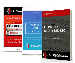Singorama reviews