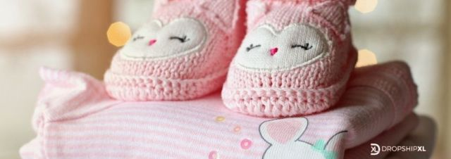 Free List of Wholesale Baby Products, trendy Dropship Suppliers