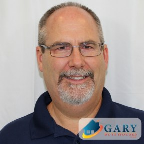 sell my house fast for cash with garybuyshouses.com located in SLC, Utah