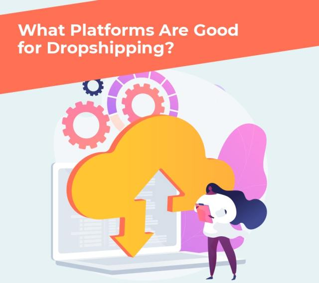 What platforms are excellent min