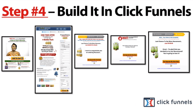 Funnel-Hacks-Review-build-in-click