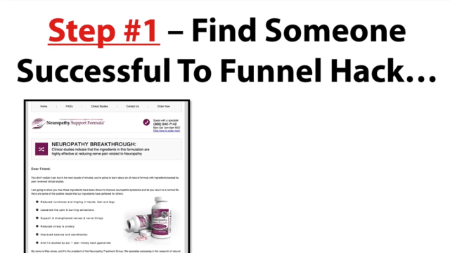 Funnel-Hacks-Review-find-someone