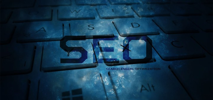 best seo strategies for higher ranking