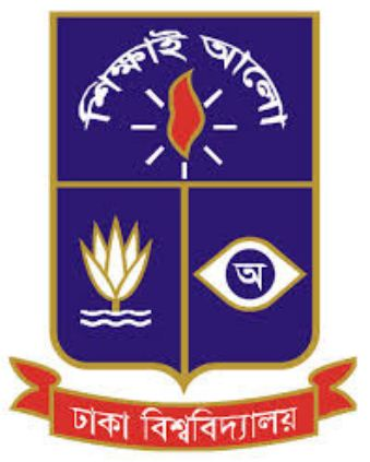 dhaka university (du) admission result 2013,  dhaka university admission result 2013,  dhaka university admission result 2013-14 all units,  dhaka university admission test result 2013,  du admission result 2013,