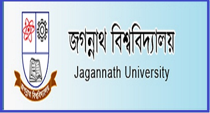 admission notice of jagannath University 2013-2014
