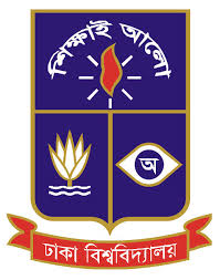 Dhaka university CHA unit admission test 2013-2014