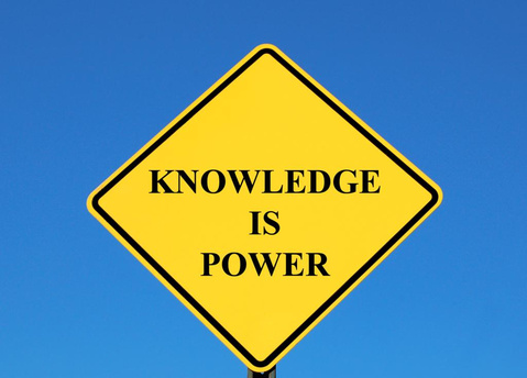 englishs essay knowledge is power Knowledge is power this is true, when it is used for human welfare miseries and crimes may be the result of ignorance, but far more and worse are the effects of bad.