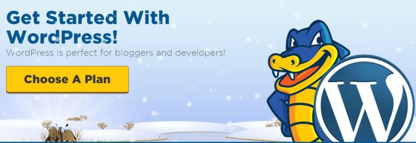 Is Hostgator Hosting Good For WordPress