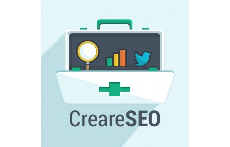 Top 5 Magento SEO Extensions For Free creare seo