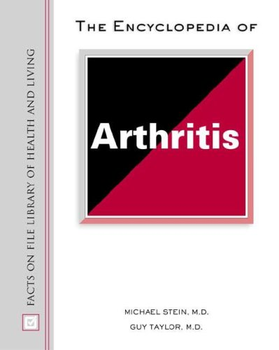 The Encyclopedia of Arthritis