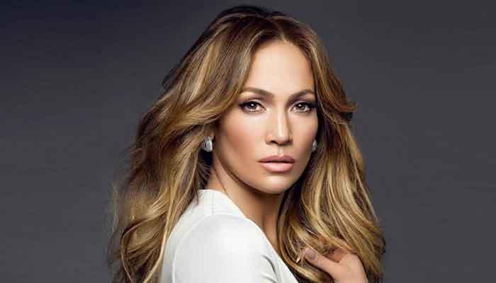"""Talk About Us"" Song by Jennifer Lopez"