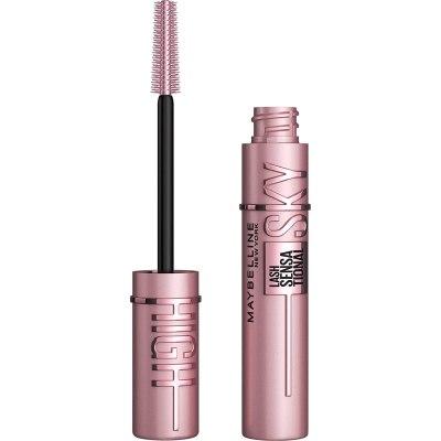 Maybelline-Sky-High-Washable-Mascara-Makeup-Volumizing-Mascara-Buildable-Lengthening-Mascara-Defining-Curling-Multiplying-Washable-Very