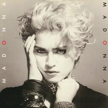 """Amazing"" Song Lyrics by ""Madonna"""