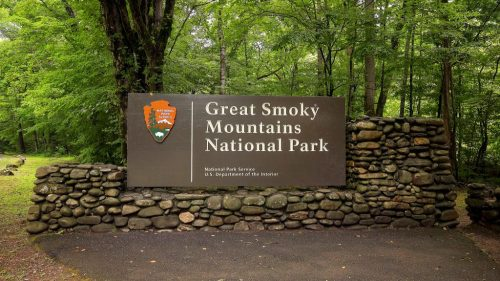 Great Smoky Mountains Institute at Tremont