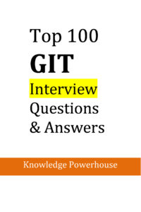 top100_git_cover