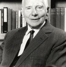 Jozef Rotblat