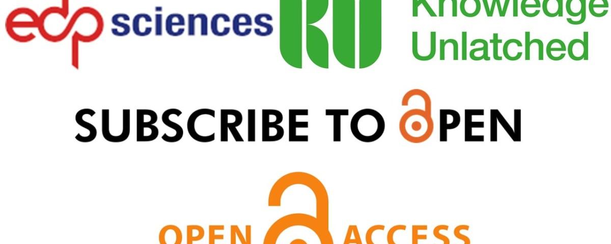 2021 6 EDP Sciences Campaign 1 1