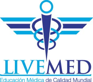 livemed-logo