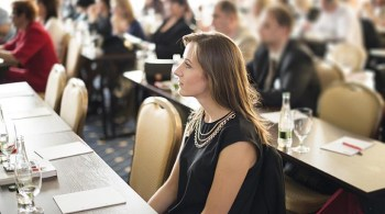 sales enablement conferences