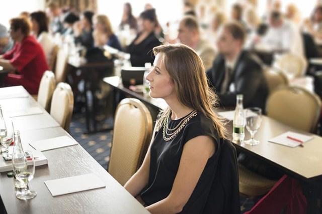 sales enablement conferences