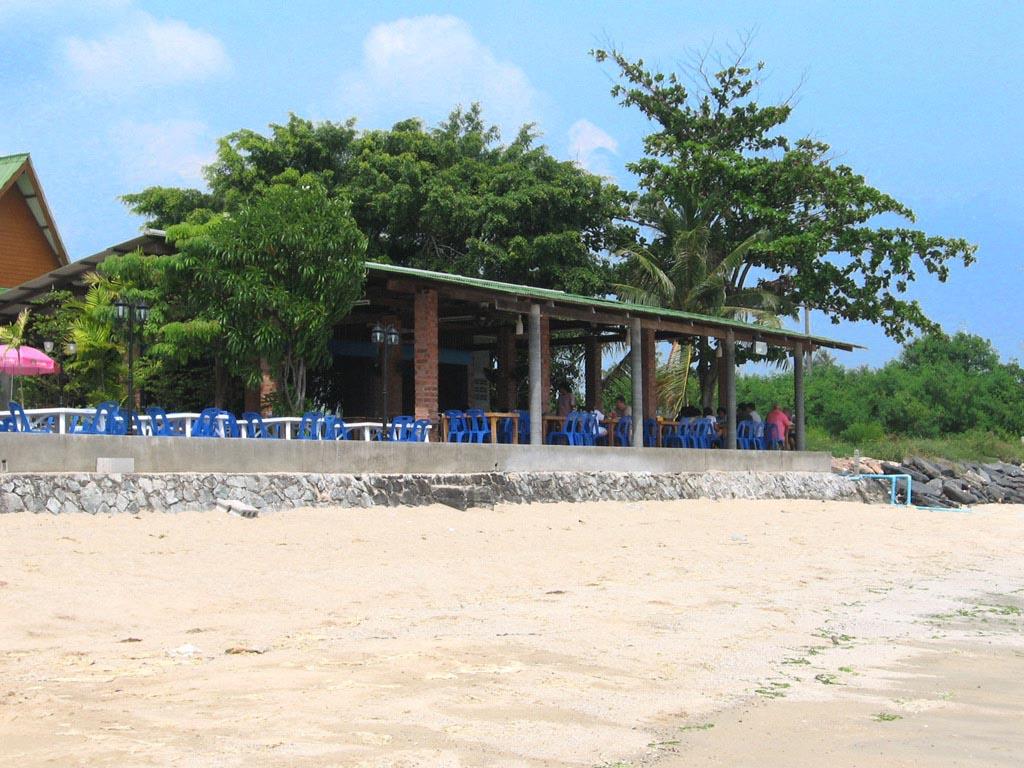 Phuket  Palai Beach