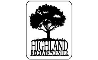 Highland Rivers Health Pickens County Health Inspection