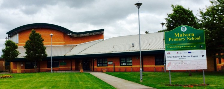 Knowsley CLCs are based at Malvern Primary School and Westvale Primary.