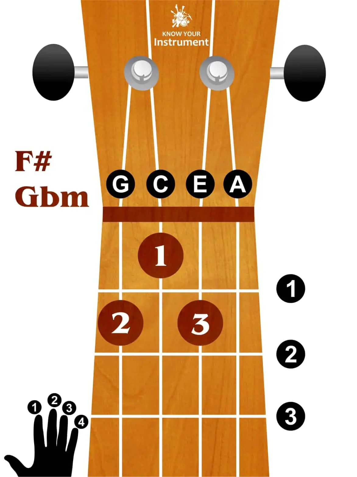 10_F_GB_MINOR - Know Your Instrument