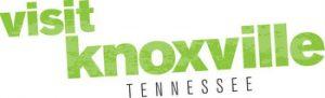 visit-Knox_logo
