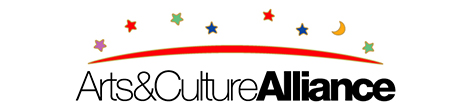 Online Shop of the Arts & Culture Alliance