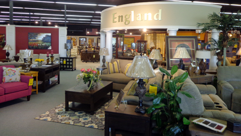 sofa and more karlstad black leather sofas is a big surprise the knoxville focus england inside