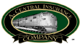 A. Central Insurance