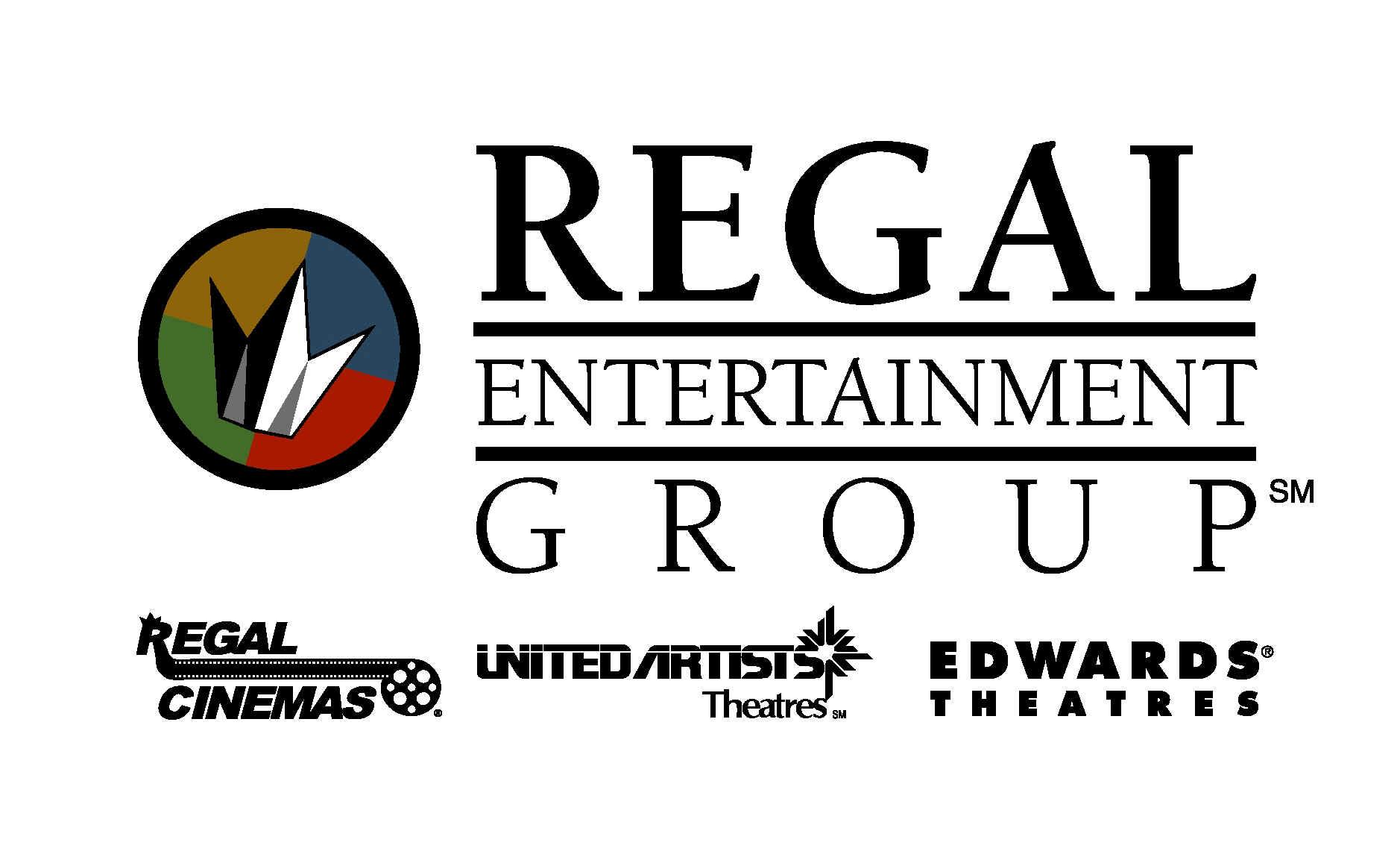 Regal Entertainment Group Announces Plan To Increase