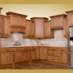 Instock Kitchen Cabinets 4 Piece Stainless Steel Package In Stock  New Home Improvement Products At