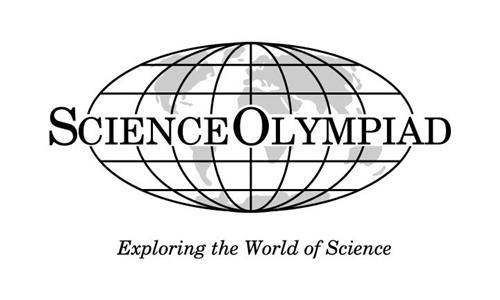 Science Olympiad / Science Olympiad