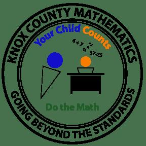 Mathematics / About Mathematics
