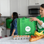 Shipt Expands Same Day Grocery Delivery To Knoxville