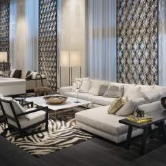 Living Room Miami Colors Ideas Pictures Livingroom Bar Lounge Knr Hospitality Group