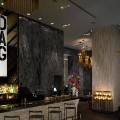 Living Room Bar White And Gray Ideas Livingroom Lounge Knr Hospitality Group