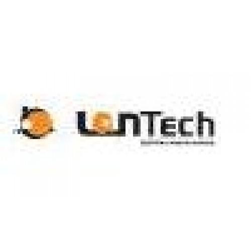 LANTECH WL54G BR PDF