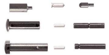 Spare/Replacement Parts & Accessories
