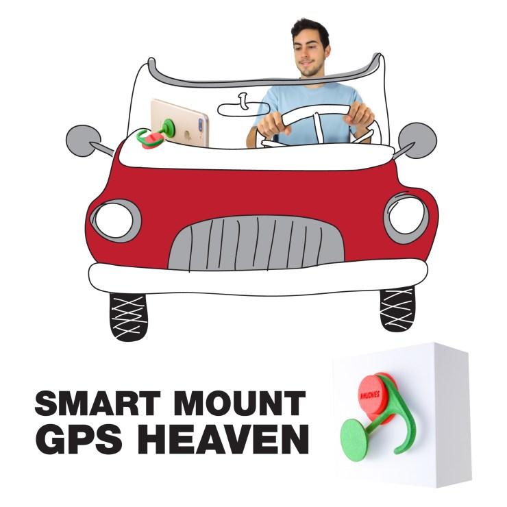 gps-mount