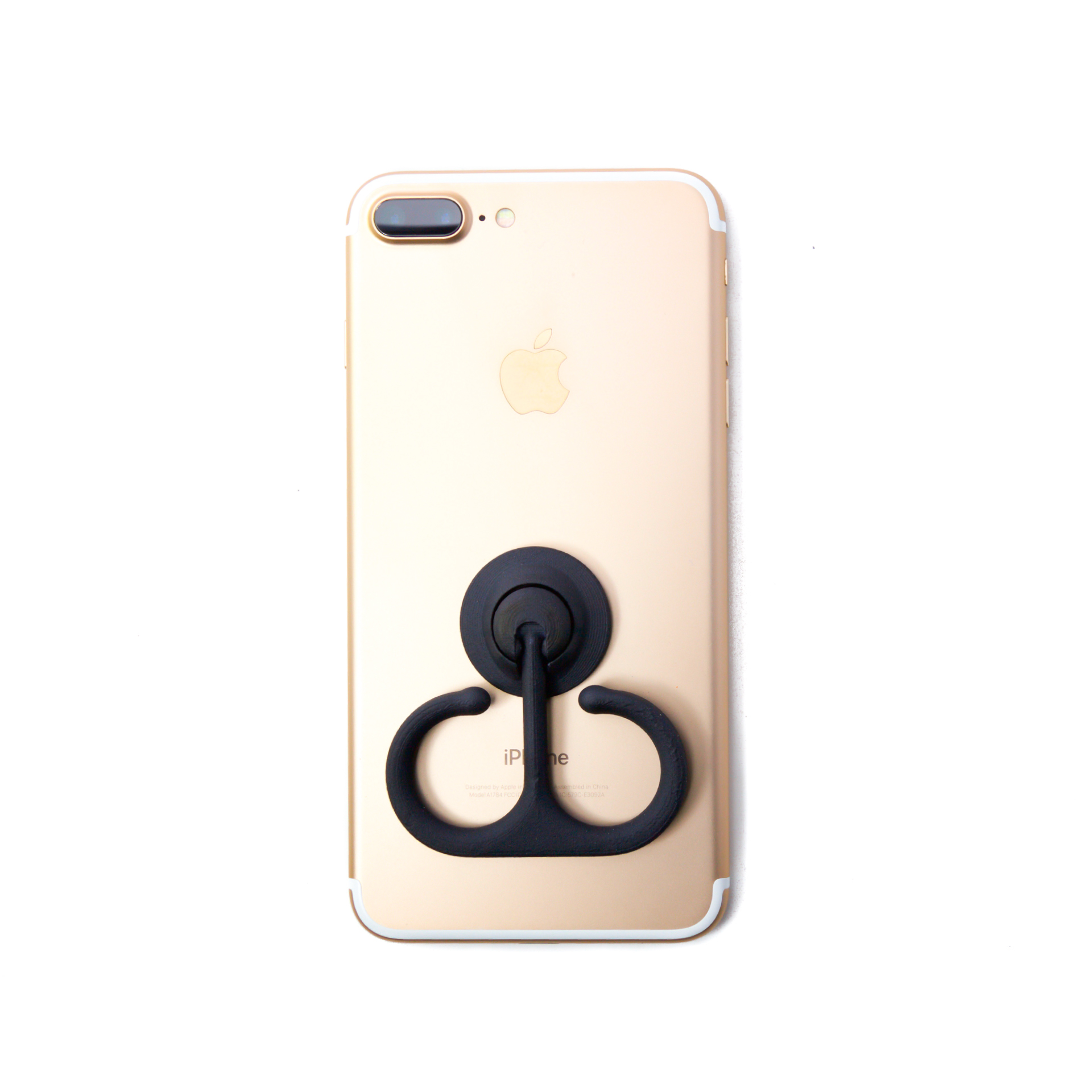 anchor-ring-phone-stand-flat