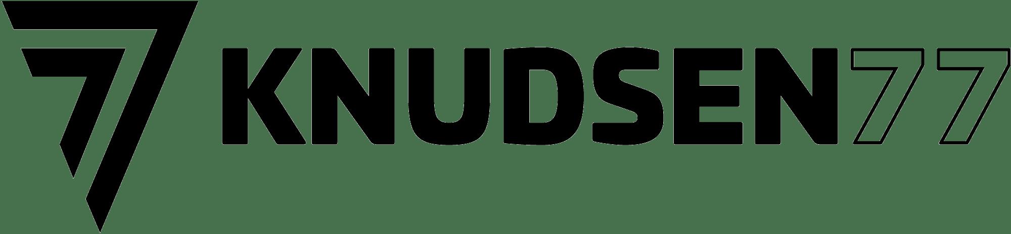 KNUDSEN77